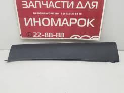 Обшивка стойки передней (правая) [31457479] для Volvo XC40