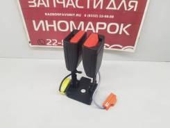 Ответная часть ремня безопастности (задняя средняя) [31462138] для Volvo XC40