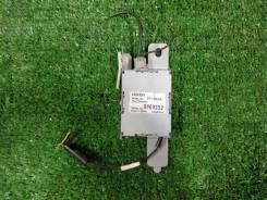 Блок усилителя антенны Subaru Tribeca EF1165DA