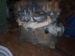Двигатель ВАЗ-2101