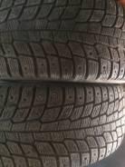 Michelin, 225/55R16