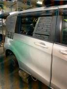 Дверь задняя правая Honda Freed Spike GB3 NH700M