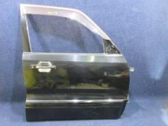 Дверь Mitsubishi Pajero V75W