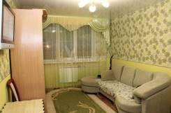 3-комнатная, улица Некрасовская 76. Некрасовская, агентство, 61,0кв.м.
