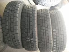 Dunlop Winter Maxx, 155/65 R14