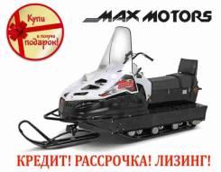 Русская механика Буран 4Т. исправен, есть псм, без пробега