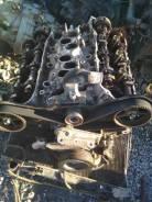 Двигатель в разбор 1mz Toyota Harrier 30