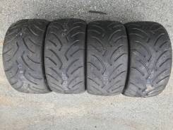 Dunlop Direzza 03G. летние, 2017 год, б/у, износ до 5%