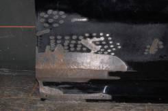 Дверь передняя правая для Toyota RAV 4