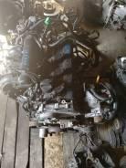 Двигатель QR20, Nissan