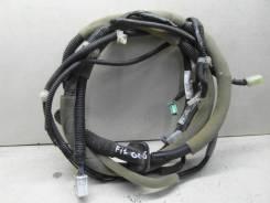 Электропроводка задней двери Honda FIT GE6 32109-TF0-0100