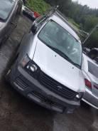 Двигатель в сборе. Toyota Lite Ace Toyota Town Ace Noah, SR40G, SR50, SR50G 3SFE