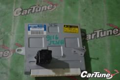 Блок управления ABS TRC VSC Aristo JZS161 2Jzgte [Cartune] 9116 89540-30382