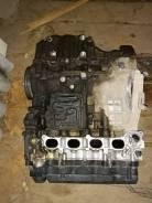 Двигатель в сборе. Honda CR-V R20A9. Под заказ