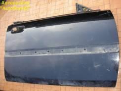 Дверь Honda Saber UA2 G25A 1998 прав. перед.