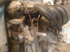 Продаю двигатель 1zz-fe