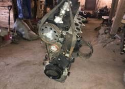 CNE Двигатель VW Amarok 2014г, 2,0TDi, 132kW (180лс)