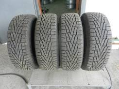 Roadstone, 265 65 17