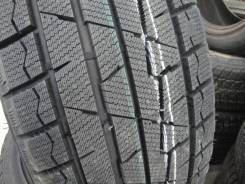 Roadcruza RW777, 245/50 R18 104V