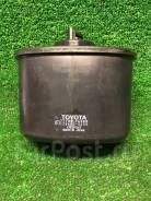 Фильтр Паров Топлива Toyota Granvia, Toyota Grand Hiace