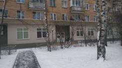 Сдается торговое помещение площадью 1420 м2. 1 420,0кв.м., проезд Путевой 2, р-н Алтуфьевский
