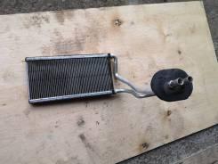 Радиатор отопителя. Cadillac CTS LGX, LT4