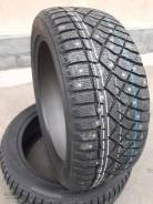 Nitto Therma Spike, 225/60 R17 103T XL