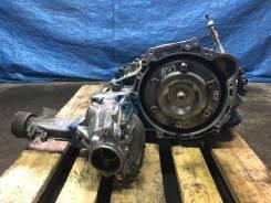 Контрактная АКПП Pontiac Vibe, Toyota Matrix, Toyota Voltz U341F A1833