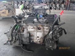АКПП Honda SKPA B20B Контрактная | Гарантия