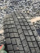 Bridgestone Blizzak, 175/70 R14