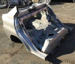 Крыло заднее Toyota Prius NHW11 и NHW10 правое контрактное