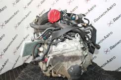 АКПП Honda MCTA K20A Контрактная | Установка Гарантия