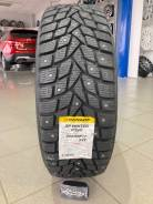 Dunlop SP Winter Ice 02, 205/50 R17