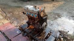 7701471183 Двигатель K7M703, 1,6 бензин для Renault Scenic 1