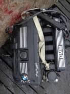 N52B30AE Двигатель BMW 1 (E88)/ 3 (E90) 2008-20013гв, 3,0i