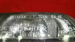Фара правая Nissan Pulsar FN15