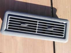 Решетка вентиляции Chevrolet Tahoe