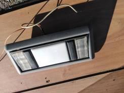 Светильник салонный Chevrolet Tahoe
