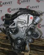Двигатель Volkswagen CAXA для GOLF.