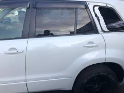 Дверь левая задняя Suzuki Escudo TD54W, TD94W, TDA4W