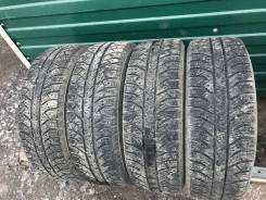 Bridgestone Ice Cruiser 7000, 195/65 R15