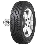 Matador MP-30 Sibir Ice 2 SUV, 225/60 R17