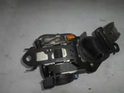 Ремень безопасности передний левый Mercedes Benz W222 [A22286037009C94]