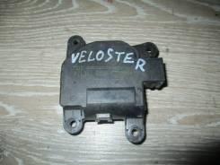 Сервопривод заслонки печки Hyundai Veloster [971621JAA0]