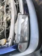 Фара правая Nissan Avenir