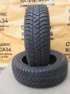 Pirelli Winter SnowControl III, 185 60 R15
