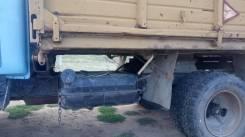 ГАЗ 3307. Газ 3307, 4 250куб. см., 5 000кг., 4x2
