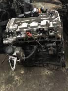 Двигатель 646.962 2.2cdi Mercedes