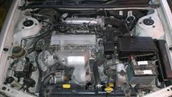 Двигатель 3S-FE 4WD