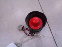 Сирена сигнализации Lifan X60 2012> Номер двигателя LFB479Q